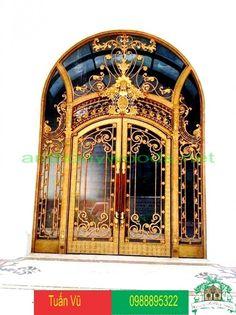 Cửa cổng nhôm đúc, cua cong nhom duc, cửa cổng đẹp, cua cong dep, cổng nhôm đúc, cong nhom duc, cửa cổng biệt thự, cua cong biet thu, cửa cổng, cua cong, Cửa cổng sắt đẹp, cua cong sat dep, cửa biệt thự, cua biet thu, cổng sắt biệt thự, cong sat biet thu, cửa cổng Châu âu, cua cong Chau au. Cổng biệt thự đẹp, cong biet thu dep.