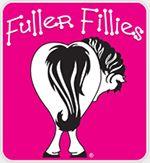 Fuller Fillies