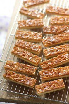 Cookie Recipes, Snack Recipes, Dessert Recipes, Snacks, Granola, Making Sweets, Galletas Cookies, Cake Cookies, Specialty Foods