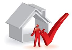 Are you looking for quick financial assistance? Need cash on urgent basis? If yes, then apply for doorstep cash loans with us and get approval easily for your desire loan amount Landlord Tenant, Being A Landlord, Real Estate Investor, Real Estate Marketing, Tenant Background Check, Identity Fraud, Tenant Screening, Financial Assistance, Packers And Movers