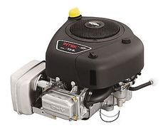 Engines Multi-Purpose 79670: Briggs And Stratton Engine 31R907-0007-G1 17.5 Hp Intek Repl 31C707-3026 -> BUY IT NOW ONLY: $499.97 on eBay!