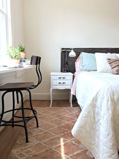 8 Pro Decor Ideas for Small Space Apartments — Professional Project