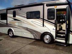 2013 Tiffin Allegro Breeze FOR SALE - OREGON Tiffin Allegro, Tiffin Motorhomes, Recreational Vehicles, Breeze, Oregon, Rv, Camper, Travel, Motorhome