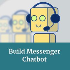 In the world of the hotel industry chatbots are the latest buzz these days due to several reasons!  First of all it completely redefines a hotels guest experience by engaging the guests in totally unique ways like solving their check-in/out issues.  Also it makes your brand more relevant thus attracting millennial travelers directly to your hotel.  Nowadays myriads of hotels are already offering messaging services to their guests; some giving the ability to text them directly through their…