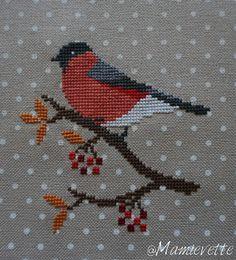 Cross Stitch Cards, Cross Stitch Embroidery, Hand Embroidery, Cross Stitch Geometric, Simple Cross Stitch, Cross Stitch Designs, Cross Stitch Patterns, Needlework, Crossstitch