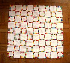Farfalla Gialla: O calor do algodão