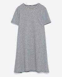 Zara 12,95