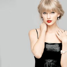 I dont want people to think of me as sexy. Taylor Swift
