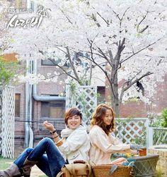 The Eels Family Official Bulletin: [News] Jang Keun Suk and Yoona (Girls' Generation). Love Rain Drama, Jang Geun Suk, Best Kdrama, Im Yoona, Teen Tv, Korean Star, Korean Celebrities, Drama Movies, Movies