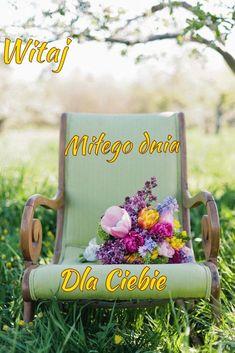 Good Morning, Ikon, Album, Pictures, Polish, Photo Illustration, Buen Dia, Bonjour, Bom Dia