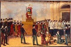 A Novena to Saint Expeditus (for Urgent Cases): Second Dayof the Novena to Saint Expeditus