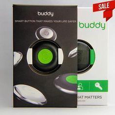 Buddy Duo Pack