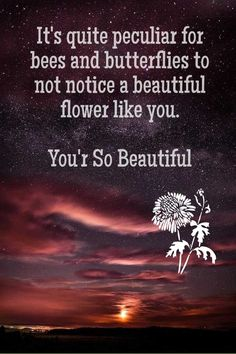 You are beautiful quotes for him. Quotes For Him, Girl Quotes, You Are Beautiful Quotes, Beautiful Images, She Quotes Beauty, Sad Alone, Beauty Art, Diy Beauty, Beauty Makeup