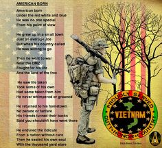 images   troops  history vietnam history