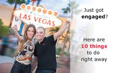 Las Vegas Event and Wedding Photographer - Exceed Photography - Proffesional Portraits on location- Las Vegas Strip, Las Vegas Sign Las Vegas Sign, Las Vegas Strip, Getting Engaged, Wedding Photos, Wedding Stuff, Couple Pictures, Picture Ideas, Photo Ideas, Things To Do