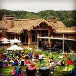 Blues, Brews  BBQ Free Summer Concert Series