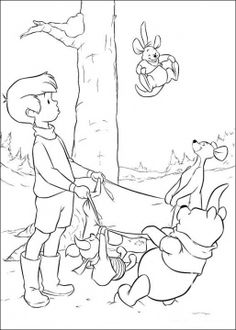 winnie the pooh happy birthday coloring pages. We have a Winnie The Pooh Coloring Page collection that you can store for your children's learning material. Free Coloring Sheets, Cartoon Coloring Pages, Coloring Book Pages, Coloring Pages For Kids, Disney Coloring Pages Printables, Free Printable Coloring Pages, Happy Birthday Coloring Pages, Tree Coloring Page, Disney Colors