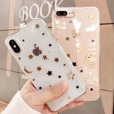 Case Iphone 7 Plus Mickey Mouse my Best Gadgets May 2019 . Iphone 8 Cases And Covers at Gadget Play Meaning Girly Phone Cases, Pretty Iphone Cases, Iphone Phone Cases, Iphone 8, Apple Iphone, Iphone Cover, Stars Night, Capas Iphone 6, Floral Iphone Case
