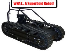 If your looking to buy SuperDroid Robots you can find the best deal here: http://www.amazon.com/gp/search/ref=as_li_qf_sp_sr_tl?ie=UTF8&camp=1789&creative=9325&index=aps&keywords=B00K309R4M&linkCode=ur2&tag=httpwwwicesta-20&linkId=4GXCQJCHRGQICIEO