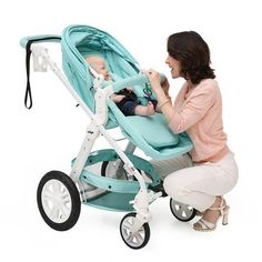 330.00$  Watch here - http://alixh8.worldwells.pw/go.php?t=32786284970 - free shipping Baby stroller baby Carriage baby car 330.00$