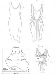 #dress #vestido