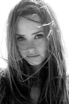 CHARACTERS:Merritt-Patterson As Katia Martell