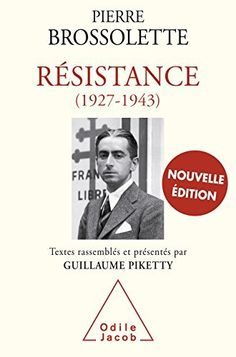 Résistance (1927-1943) de Pierre Brossolette, http://www.amazon.fr/dp/B00W4FJKRI/ref=cm_sw_r_pi_dp_dCnzvb027CQMW