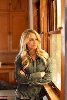 Nicole curtis the fireplace and fireplaces on pinterest