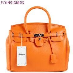 FLYING BIRDS Mode frauen Handtasche berühmte marken luxus Frauen umhängetaschen Damen in frauen tote bolsas neu kommen tasche HE002