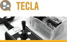 #Tecla is a set of open software and hardware tools that facilitate access to mobile devices, such as smartphones and tablets, for those who are unable to manipulate them due to disease or disability. Tecla users can control their devices using the highly customized interfaces with which they already familiar, such as their wheelchair driving controls or adapted switches.  #hardware #software #tools #facilitate #access #mobile_devices #customized #wheelchair_driving_controls