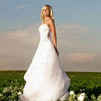 What a First Time Wedding Photographer Needs to Know Good.