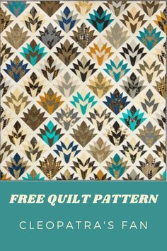Beginner Quilt Patterns Free, Free Paper Piecing Patterns, Quilting For Beginners, Quilt Block Patterns, Quilting Tutorials, Pattern Blocks, Pattern Paper, Quilt Blocks, Quilting Ideas