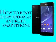 How To Root Sony Xperia Z2 Android Smartphone Sony Xperia Z2 is an awesome high-quality Android smartphone, which brings with 5.2-inch touchscreen display, powered by 2.3 GHz Quad-core processor along with 3 GB RAM and the device runs on Android V6.0 (Marshmallow) OS. If you are an owner of this smartphone and hoping for a way to root it, you are in the right place as I have given guidelines to root Sony Xperia Z2 here. You will be able to root Sony Xperia Z2 smartphone without using a…