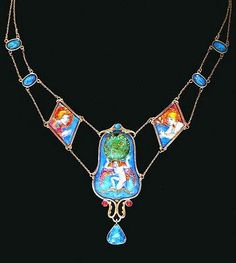 Google Image Result for http://2.bp.blogspot.com/_2BEZIjSVWSw/SjQpGKljyiI/AAAAAAAABDA/YwS2B_eVh5c/s400/necklace.jpg