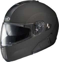 Special Offers - HJC Helmets IS-MAX II Helmet (Matte Black Large) - In stock & Free Shipping. You can save more money! Check It (July 27 2016 at 05:43PM) >> http://motorcyclejacketusa.net/hjc-helmets-is-max-ii-helmet-matte-black-large/