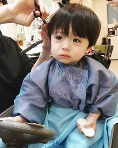 Jungkook: let& play something T / N: we are too big for games . - Jungkook: let& play something T / N: we are too big for games … # Fanfic # amreadin - Cute Baby Boy, Cute Little Baby, Little Babies, Cute Boys, Cute Asian Babies, Korean Babies, Asian Kids, Baby Wallpaper, Mom Dad Baby