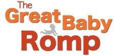 EarthBaby will be offering an awesome deal at The Great Baby Romp this Saturday March 2, 2013.     For just 30 dollars you will receive...  - 3 months of service.  - 2 packs of diapers.  - 1 pack of wipes.  - 1 box of compostable bags.   - an EarthBaby tote bag.     For more information about the event: http://greatbabyromp.com/Attend.html