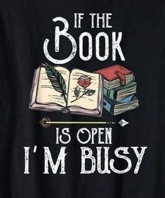 I Love Books, Great Books, Books To Read, My Books, Quotes For Book Lovers, Book Quotes, Book Memes, Reading Quotes, I Love Reading