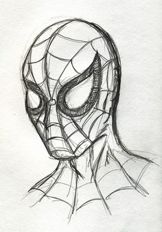 Spiderman drawing – Visit to grab an amazing super hero shirt now on sale! Spiderman drawing – Visit to grab an amazing super hero shirt now on sale! Spiderman Drawing, Drawing Superheroes, Marvel Drawings, Spiderman Spiderman, How To Draw Spiderman, Spiderman Sketches, Superhero Sketches, How To Draw Avengers, Spiderman Pictures