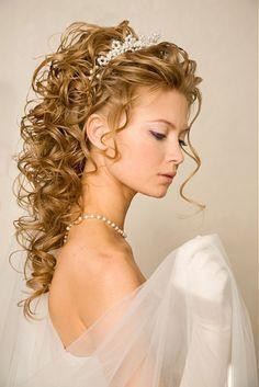 Peachy Pinterest The World39S Catalog Of Ideas Hairstyles For Men Maxibearus
