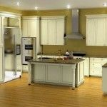 At kdesignsite.com we have everything you need to know about kitchen designs, from the latest trends to traditional designs!