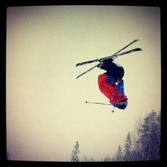 ski | Tumblr
