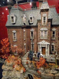 Taiwan Miniature Museum   (46).JPG