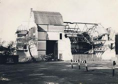 Destruction of Rex Ballroom Bognor Regis, Timeline Photos, Destruction, Museum, Child, Retro, Kid, Boys, Big Kids