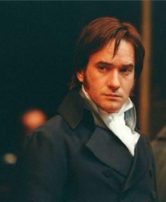 Macfadyen Darcy