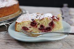 Saftiger Kirsch-Schmand-Kuchen, ein leckeres Rezept aus der Kategorie Frucht. Bewertungen: 51. Durchschnitt: Ø 4,4.