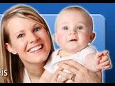 Tratamentos para engravidar | metodos para engravidar, - YouTube
