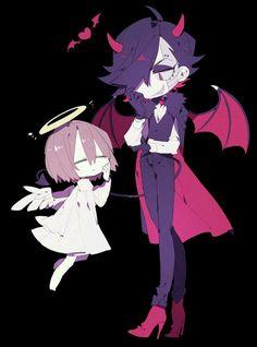 Frisk and Devil! Mettaton EX Mettaton Ex, Fanart, Butterflies Flying, Angel And Devil, Rpg Horror Games, Underswap, Avatar Couple, Manga Games, Best Games