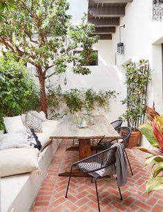 Les 804 meilleures images du tableau Terrasses & balcons stylés sur ...