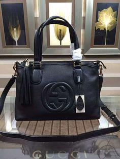 gucci Bag, ID : 27120(FORSALE:a@yybags.com), gucci briefcase leather, gucci store boston, gucci handbag brands, gucci wear, gucci luxury wallets, gucci designer handbags for sale, gucci branded handbags, gucci where can i buy a briefcase, gucci dresses online shop, discount gucci, gucci unique handbags, gucci wallet app #gucciBag #gucci #gucci #briefcase #online